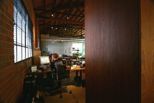 Warehouse Office Space Studio Workspaces Etc Pinterest