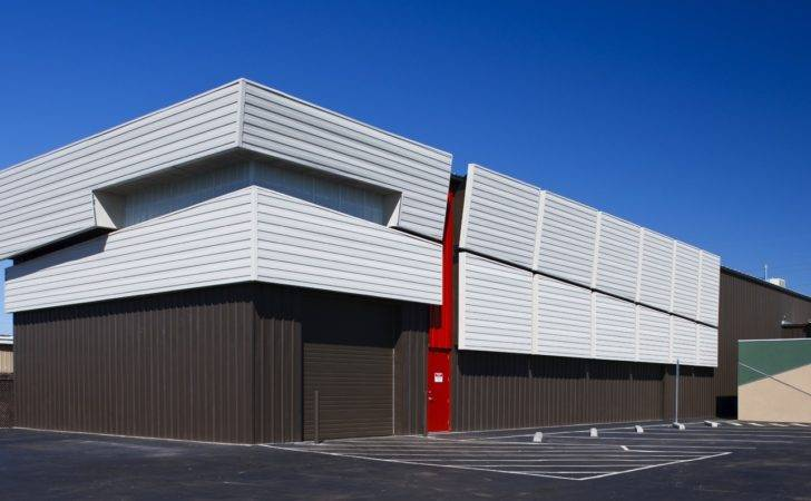 Warehouse Precedents Exterior Dry Dock Google