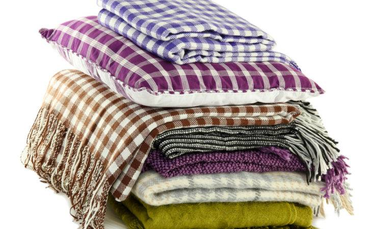 Wash Flannel Sheets Guide Keeping Them Comfy Cozy