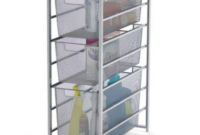 Washer Dryer Storage Home Kitchen