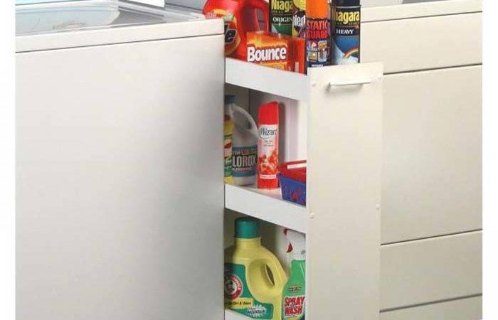 Washer Dryers Storage Between Dryer