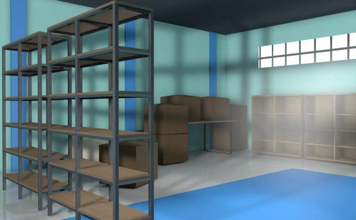 Ways Choose Paint Colors Your Basement Wikihow