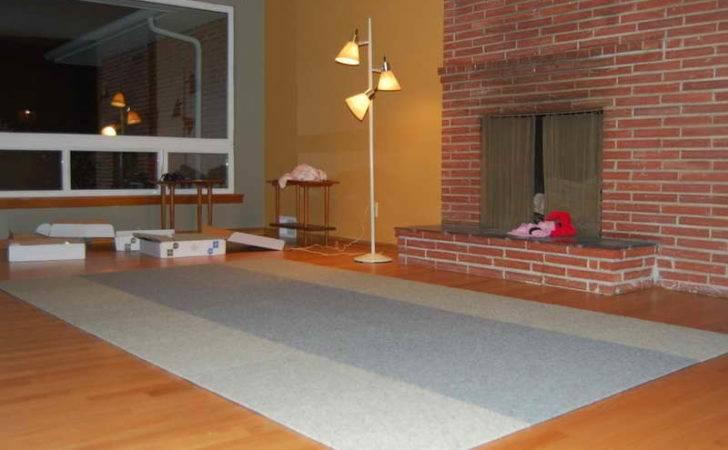 Ways Designing Paint Carpet Color Combinations Cool