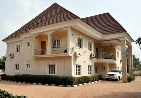 Ways Nigerians Can Make Their Homes More Appealing Visitors
