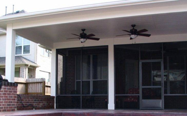 Webpic Patio Cover Solutions