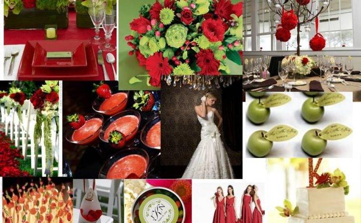 Wedding Colors Platinum Invitations Stationery