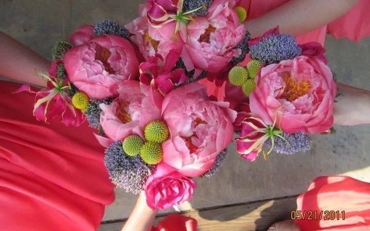 Wedding Flowers Tulip Design Studio Flower Ideas Pinterest