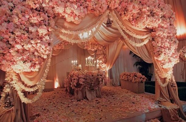 Weddings Moroccan Middle Eastern Themed Wedding Los Angeles