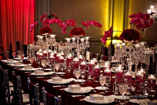 Weddings Silver Wedding Gold Indian