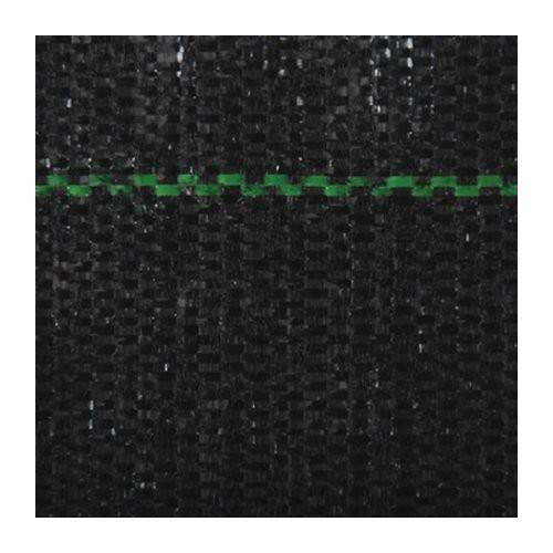 Weed Barrier Fabric Lawn Nation