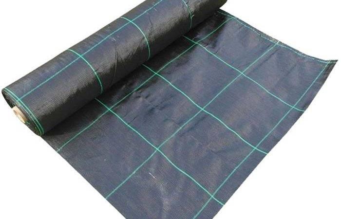 Weed Fabric Buy Best Price Control Ireland