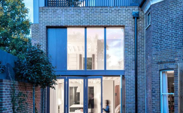 Week London Copenhagen Unveiled Ambitious Plans