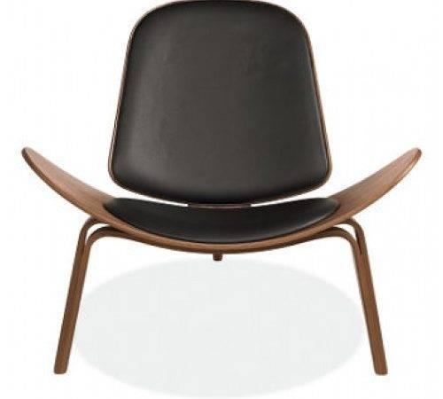 Wegner Shell Chair Replica Discount Room Board