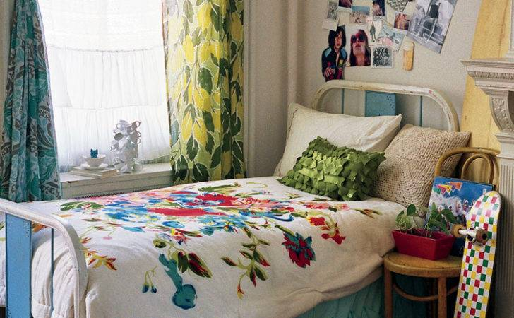 Welcome Sweet Home Style Urban Outfitters