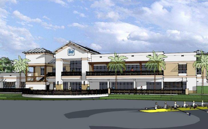 Wellington Community Center Designs Western Palm Beach County