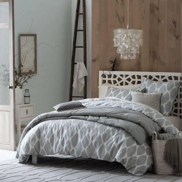 West Elm Bedroom Bedrooms Pinterest