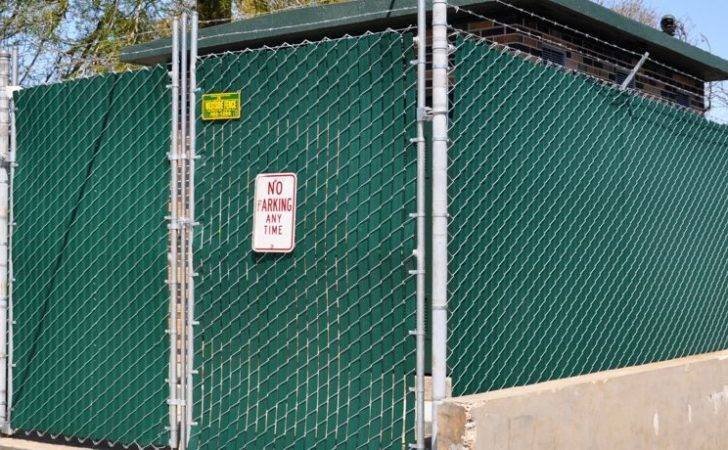 Westside Fence Inc New Orleans Contractor