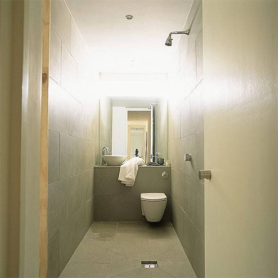 Wet Rooms Joy Studio Design Best