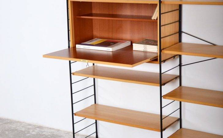 Whb Shelving System Soon Nomefurniture Nome