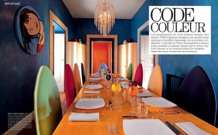 Whimsical Style Dining Room Decor Pinterest