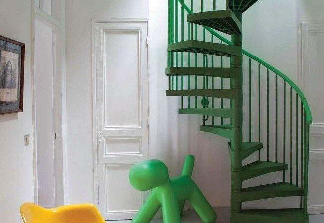 Whimsical Style Hallway Cheerful Chic Decor Pinterest