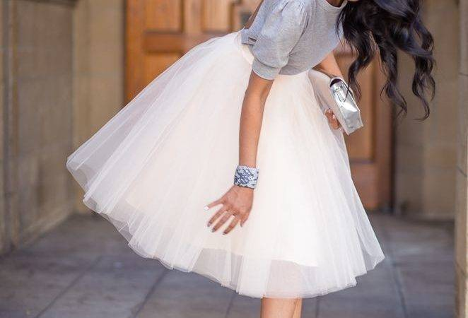 Whimsical Vintage Style Clothes Pinterest