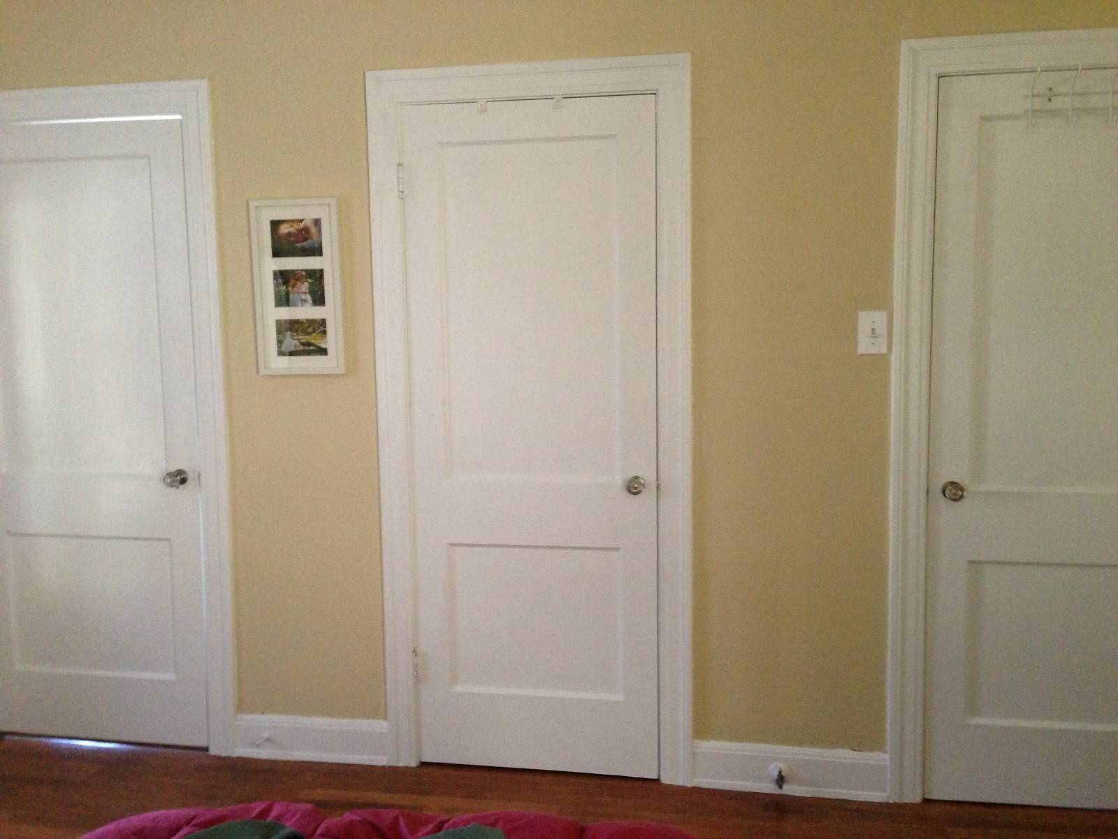 White Bedroom Doors Door Designs