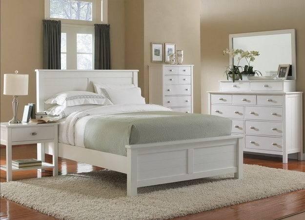 White Bedroom Furniture Adults Trend Home Design Decor