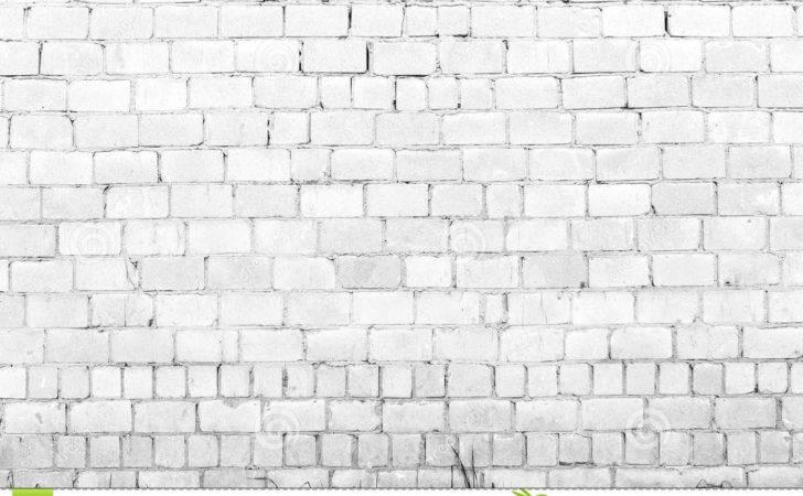 White Brick Wall Photography