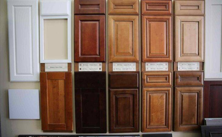 White Cabinet Doors Drawer Fronts
