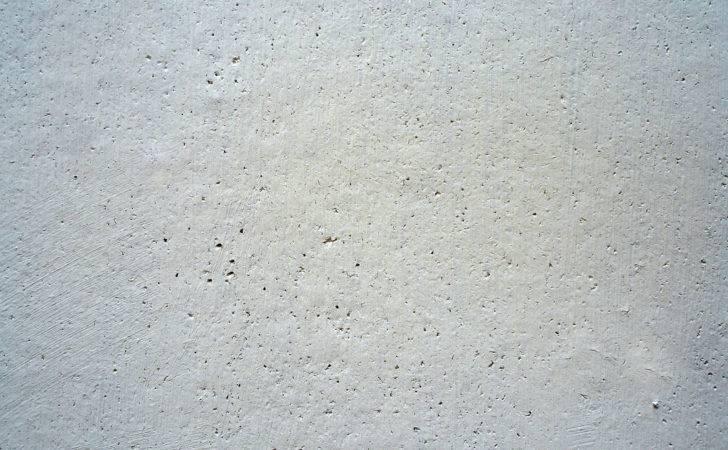 White Cork Board Evl Pinterest