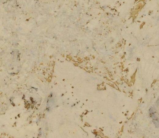 White Cork Flooring
