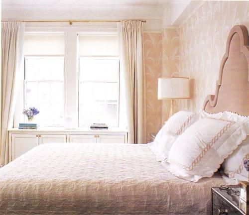 White Cream Shams Design Decor Photos Ideas