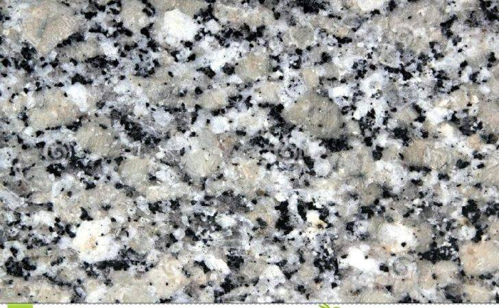 White Granite Best Collections Gadget Windows Mac