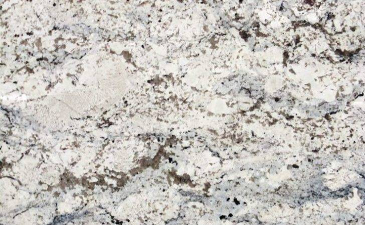 White Ice Granite Products Pinterest Counters