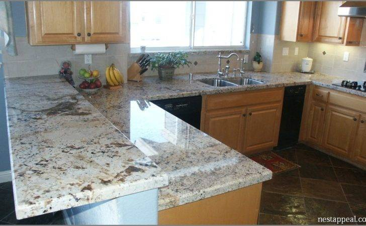 White Ice Granite Sample Order Samples Bath Countertops