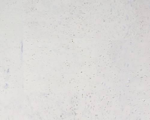 White Leather Cork Floating Floor Per Box