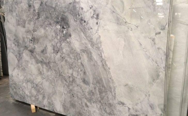 White Princess Granite Best Collections Gadget Windows