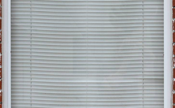 White Window Blinds Texture Textures