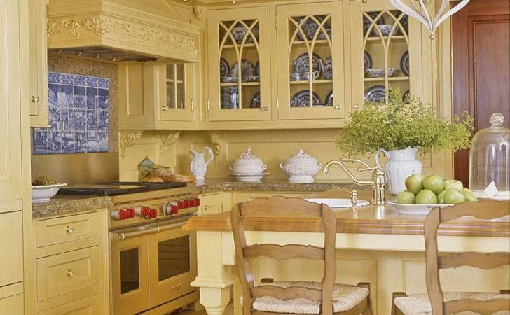 Whitehaven Off White Kitchens