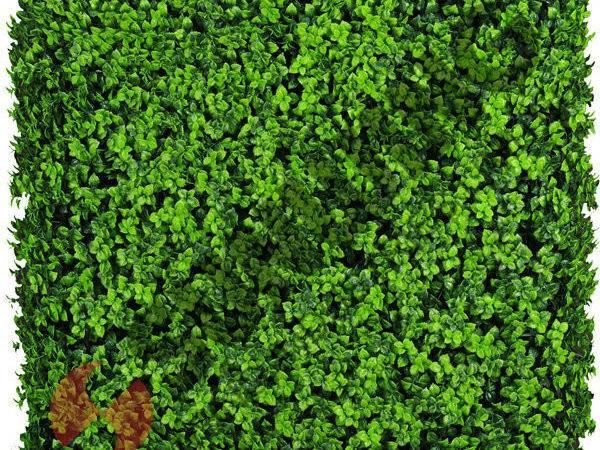 Wholesale Artificial Boxwood Hedge Planter Alibaba