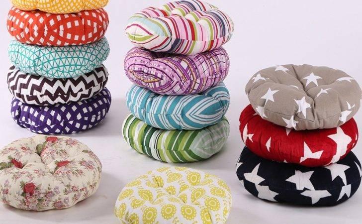Wholesale Japanese Floor Cushions China