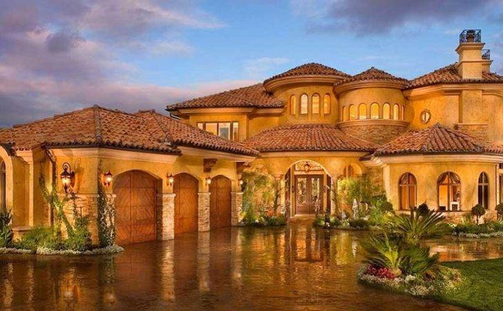 Why Iklo Homes Luxury Home Builders Houston Constructs Luxurios