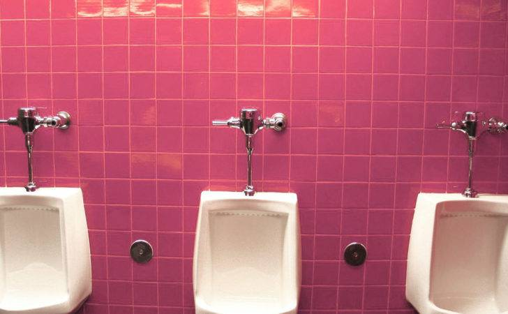 Why Modern Workplace Washroom Hygiene Vital Ecms Ltd