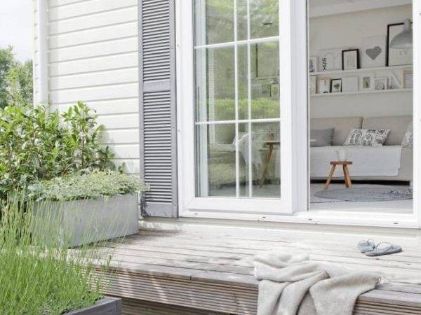 Why Nordic Design Perfect Your Summer Home Paisley Hansen