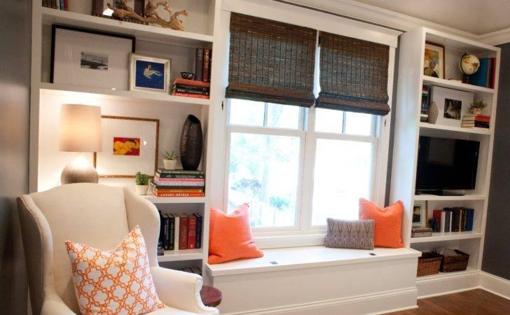Wide Living Room Redo Pinterest Bedroom Bookcase