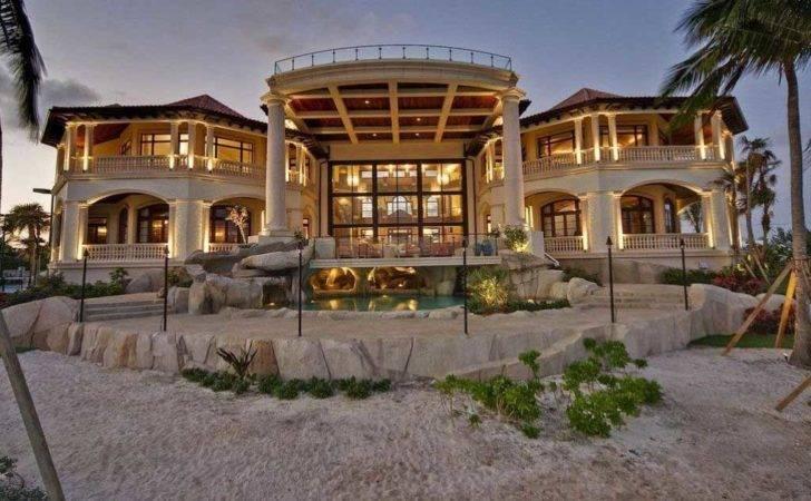 Wide Tuscan House Plans Luxury Bedroom Layout Homescorner