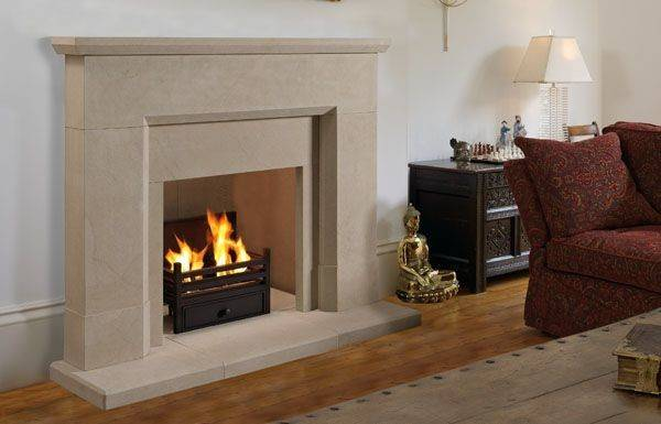Width Height All Parrona Large Fireplaces