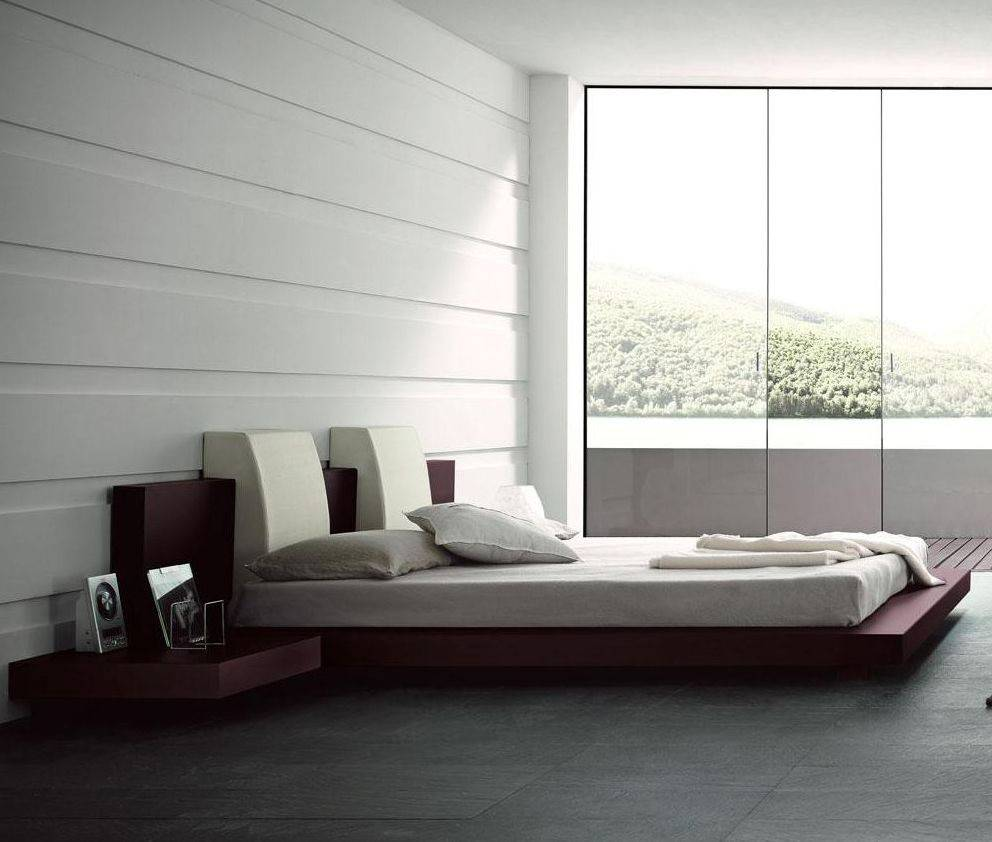 Win Floating Bed Beds