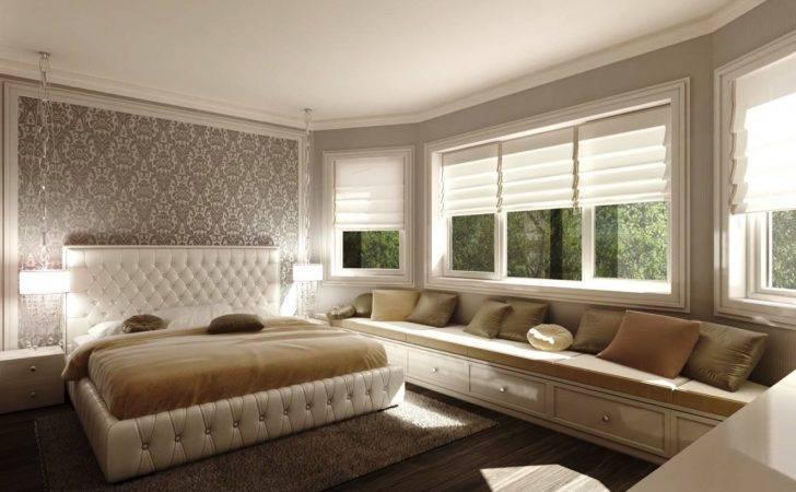 Window Bench Ideas Mesmerizing Furniture Seat